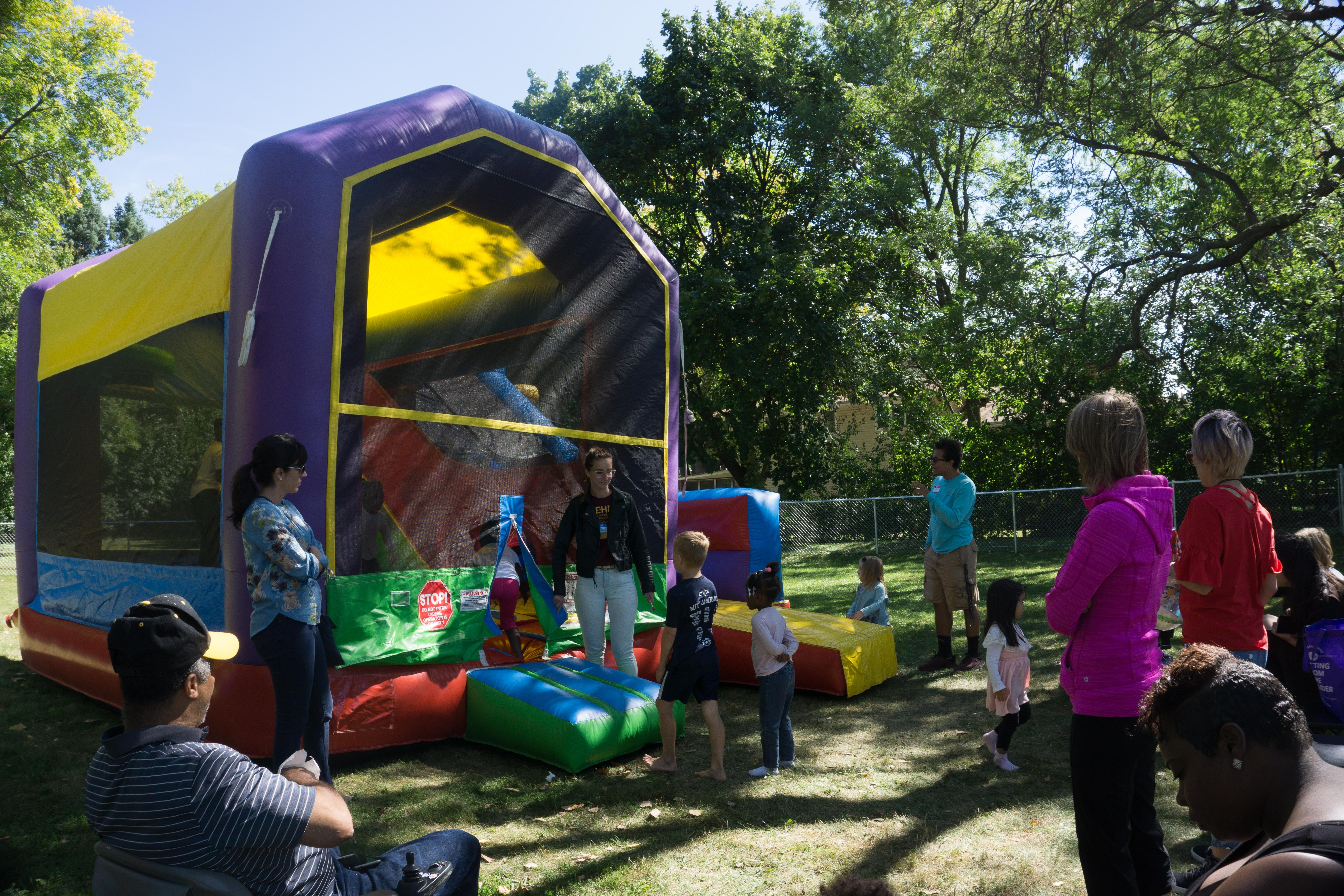 Blockparty-05597