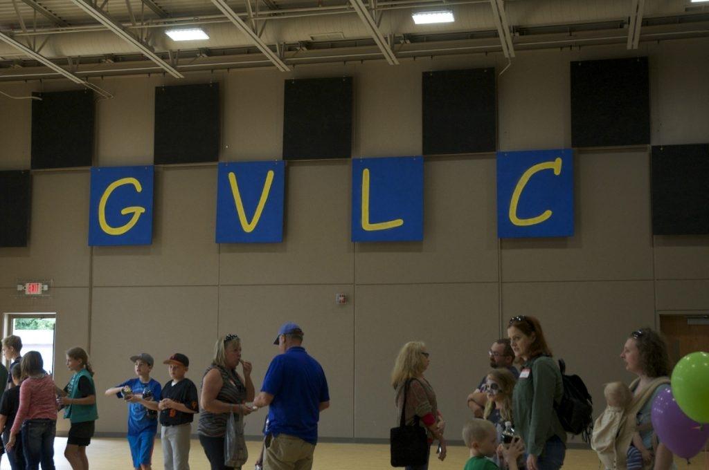 GVLC_Gym-1024x680